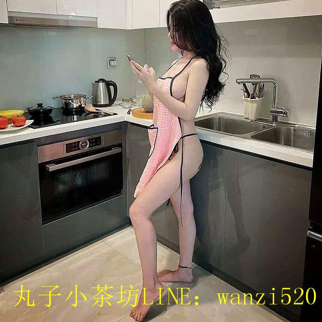 121172538_401407824359365_92957616109244603_n.jpg